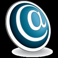 annwebcom_device_200