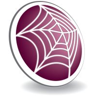 spiderpress_burgundy_device_200