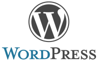 wordpress-logo-stacked-200_125