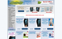 Health Wholesale Direct